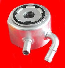 NEU Ölkühler Motorölkühler für DACIA LOGAN RENAULT CLIO KANGOO MEGANE 1.5 dci
