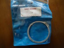 Kent-Moore J-41097-1 Reverse Clutch Remover Snap Ring