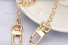 Shoulder Chain Strap For Pochette Accessoire, Neverfull, Speedy, 50cm
