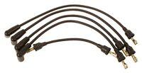 Ignition Wire Set International Harvester 100 200 300 350 400 450 A AV B BN C