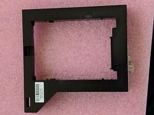 Genuine HP HDD Bay Cradle 657406-001 for 8740w 8460w 8760w  8560p 6560 6465 6565