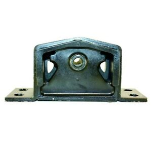 Marmon Ride Control Automatic Transmission Mount P/N:A7375