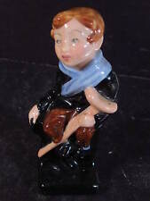 Royal Doulton England Dickens TINY TIM  4""