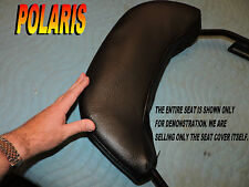 Polaris New Back Rest cover 340 Touring SKS Trail GT Sport RMK Lite GT340 801
