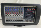 Exc! Peavey XR8300 Powered Mixer 600 Watts 2 X 300w Lightly Used ShipsFast&Smart