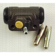 Radbremszylinder - Triscan 8130 13010