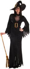 Disfraces unisex color principal negro de terror