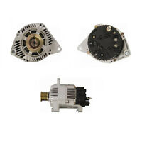 Fits RENAULT Megane I 1.9 TD AC Alternator 1996-1999 - 5757UK