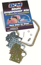 Auto Trans Shift Kit-Shift Improver Kit Automatic Transmission Shift Kit B & M