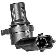 Engine Camshaft Position Sensor fits 2011-2016 Ford Fiesta  DENSO