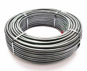 Irritec Multibar Kleinrollen, ø 16 mm,Tropferabstand 33 cm, 2.1 l/h, 100 m Rolle