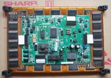 "LJ640U34 EL Panel Display 8.9"" 640*400 for Sharp 60 days warranty"