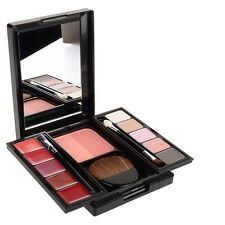 Revlon Colors in Bloom Makeup Pallette