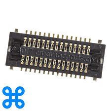 WiFi/Bluetooth to Logic Board connector for Apple iPad 2 A1395 A1396 A1397