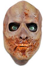"The Walking Dead ""Teeth Walker"" Licensed Latex Frontal Face Mask"