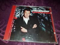 CD Roland Kaiser / Heute und Hier – Album 1994 - EAN: 743212058925