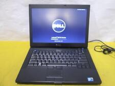 Dell Latitude E6410 WXGA+ Intel Core i7-M620 2.67GHz 4GB RAM, 320GB HD 123