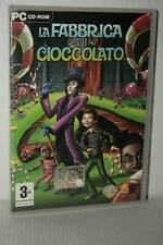 MIDNIGHT CLUB II GIOCO USATO BUONO STATO PC CD ROM VERSIONE ITALIANA GD1 51336