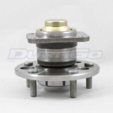 Wheel Bearing and Hub Assembly Rear IAP Dura 295-13018