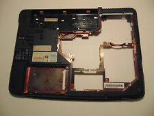 Acer Aspire 5720Z ICL50 Bottom Lower Case
