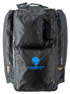 Akona Chelan Scuba Diving Roller Travel Gear Bag AKB140