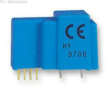 LEM - HY 5-P - CURRENT TRANSDUCER, 5A