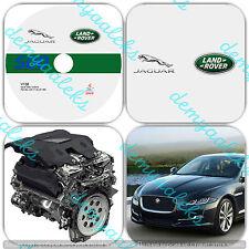 JLR IDS SDD 135.09 + SPA for Jaguar and Land-Rover diagnostic software