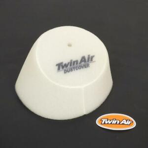 Sur-filtre à air Twin Air Moto Gas gas 125 EC 1994-2006 158056DC