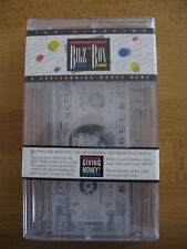 Bilz Box reusable puzzle for giving Money or Ticket gifts