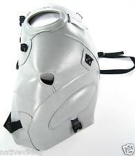 Bagster TANK COVER HONDA VARADERO XL125V 01-12 BAGLUX TANK PROTECTOR GREY 1425A