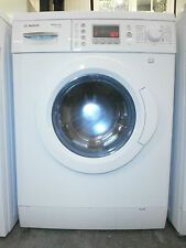 Bosch Avantixx WVD24460GB Washer Dryer  **LOCAL DELIVERY AVAILABLE**