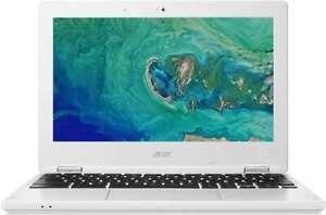 """Acer Chromebook 11, 2.16GHz, 11.6"""" HD, 16GB, Chrome OS, New"""