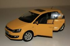 Cast Iron Volkswagen Contemporary Diecast Cars, Trucks & Vans
