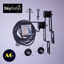 DobsonDream4 GSO Delux - DSC Push-TO kit for Dobson GSO DeLux, Orion Skyline