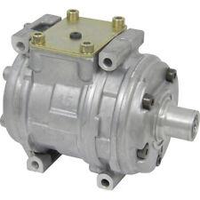 A/C Compressor-10PA15C Compressor Body UAC CO 20003C
