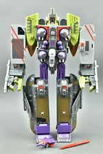 Transformers Armada Tidal Wave Missing 1 Missile