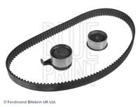 Blue Print Timing Belt Kit ADT37304 - BRAND NEW - GENUINE - 5 YEAR WARRANTY