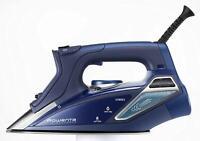 Rowenta Steamforce DW9240D1 Plancha de vapor 3100W ajuste automático temperatura
