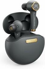 PowerPods True Wireless Earphones Bluetooth Earbuds Super Headphones Melofun