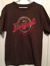 Leinenkugel'S Brewing Company Size Large T-Shirt