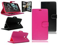 Fundas con tapa Para HTC U Ultra para teléfonos móviles y PDAs HTC