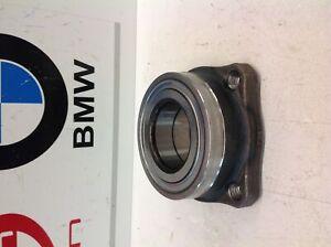BMW OEM 11-13 535i GT xDrive Rear-Wheel Bearing 33406850159
