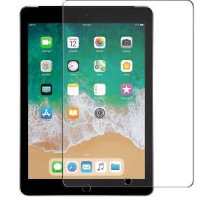 Apple iPad Air 2 Panzerfolie Schutzglas Glasfolie Display Schutz Folie Klar