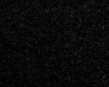 Carpet Kit For 2010-2012 Ford Fusion