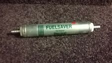 Prozone Fuel Saver Device FS4