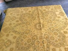 New listing Vintage Victorian Table Covering