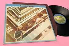 BEATLES 2LP 1967/1970 ORIGINALE ITALIA 1973 GATEFOLD COVER