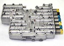 6R60 ZF6HP26 TRANSMISSION VALVE BODY 02-07 Ford Explorer