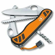 Victorinox Hunter XT Grip Swiss Knife - 08341MC9