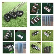 NIKE GOLF CLUB RESTORATION SERVICE FOR WEDGES/IRONS FOR  ALL MODELS⛳️🏌️